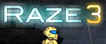 Game enjoy raze 3 play online raze 4 amp other versions of the game